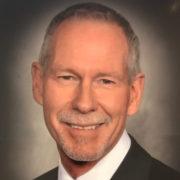 Keith Florquist