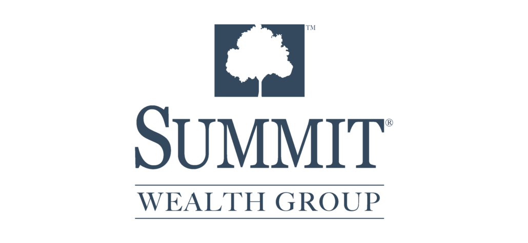 Summit Wealth Group | For Potential Advisors